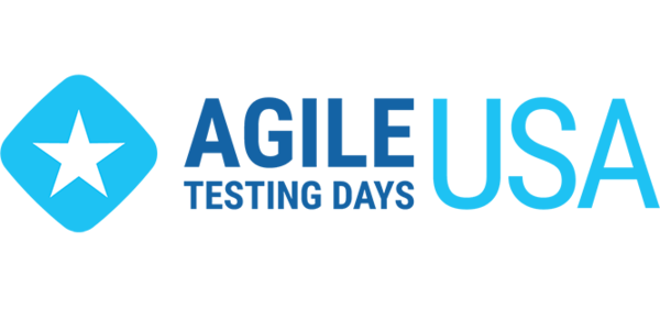 Report from Agile Testing expo