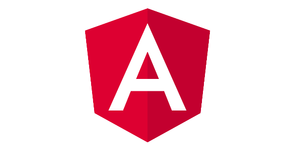 Angular: How to use Virtual Scroll with a Flat Tree?