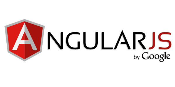 AngularJs Domain Name Filter