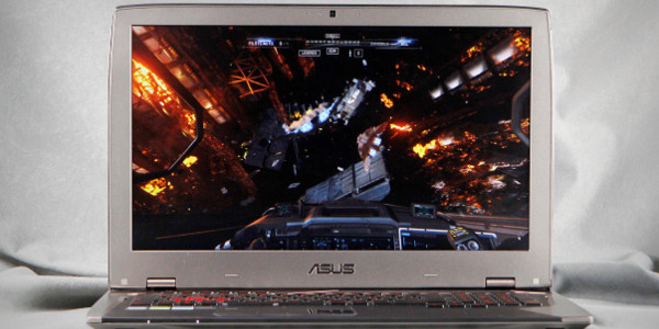 ASUS G51JX NOTEBOOK INTEL RAPID STORAGE TECHNOLOGY DRIVERS FOR WINDOWS 7