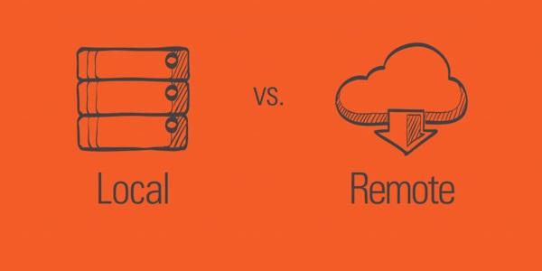 Cloud Testing vs Internal Testing