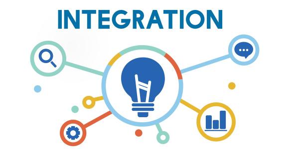 Dynatrace integration with JMeter
