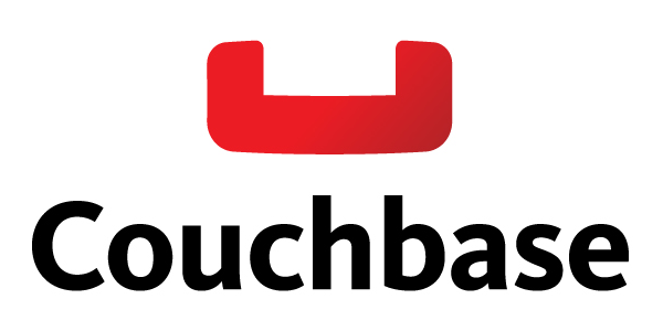 Backup Couchbase to S3 automatically