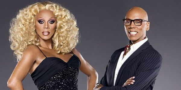 How to Design Virtual Users as Fierce as RuPaul