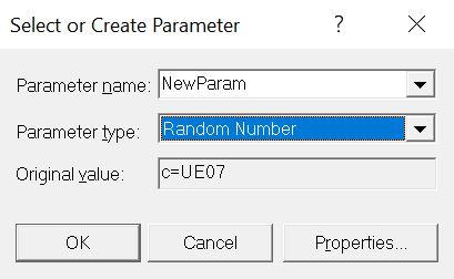 loadrunner-parameter-dialog
