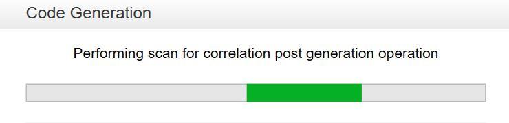 post-generation-correlation