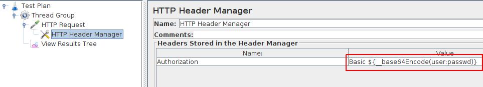 Base64Encode Function Header