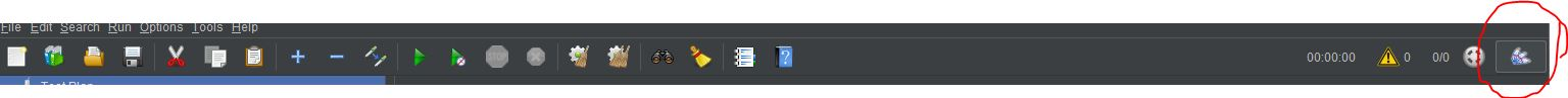 plugins manager icon