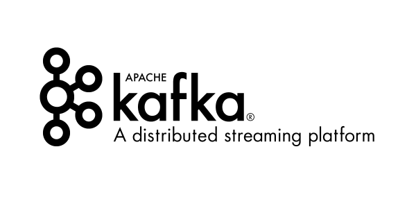 Kafka Load Testing with JMeter