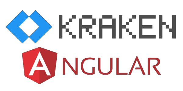 Angular Workspaces: Multi-Application Projects - Kraken