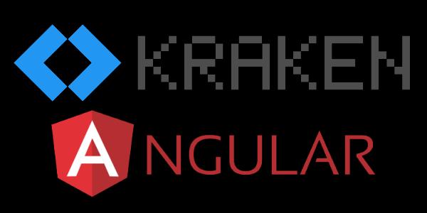 Gradle Multi-Project Builds for Maven Users - Kraken - OctoPerf