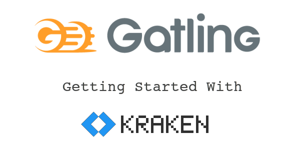 Gatling: Getting Started With Simulation Scripts