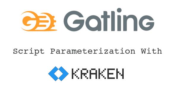 Gatling: Simulation Scripts Parameterization