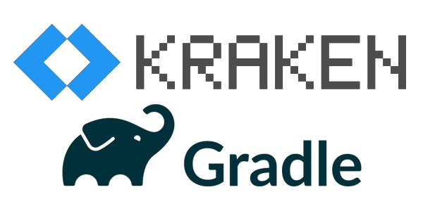 Gradle Multi-Project Builds for Maven Users - Kraken - OctoPerf