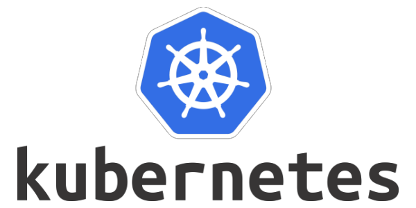 How To Deploy a Frontend on Kubernetes?