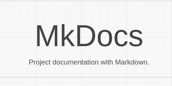 mkdocs sitemap xml file generation development octoperf