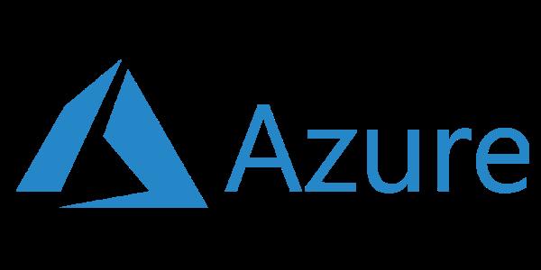 OctoPerf 11.9 - Azure on Demand, New JMeter, Setup/Teardown Threadgroups and More