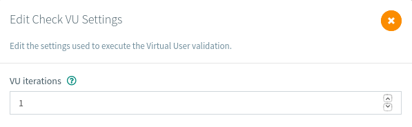 validate-vu-browser-settings