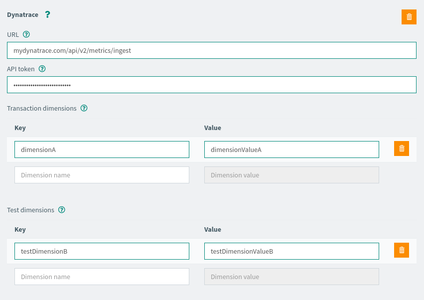 external-live-reporting-dynatrace