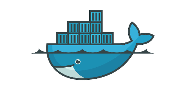 OctoPerf v9: The New Unified Docker Agent