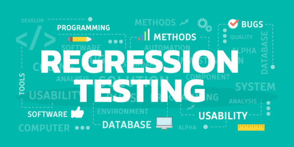Performance Regression Testing