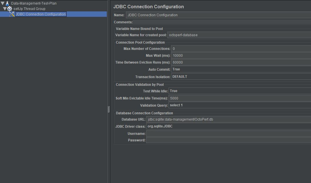 jdbc-connection-config