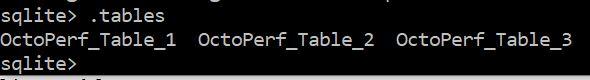 sqlite-tables-1