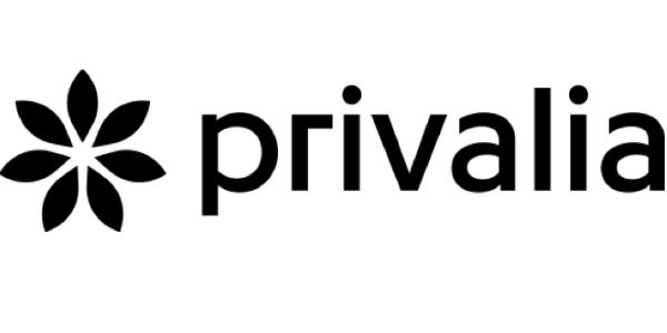 Privalia - Case study