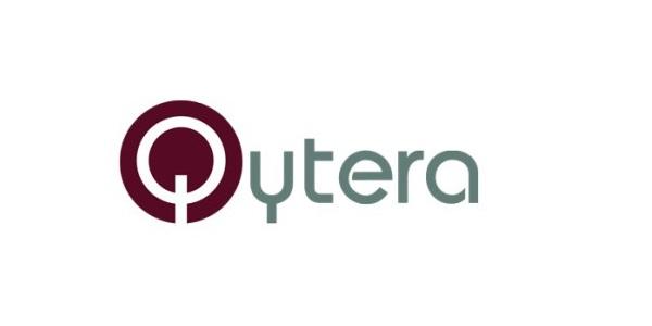 Qytera - Case study