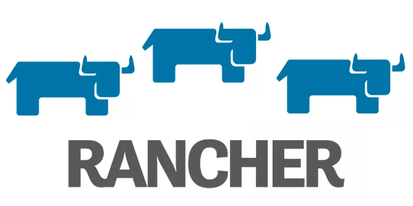 Rancher High-Availability