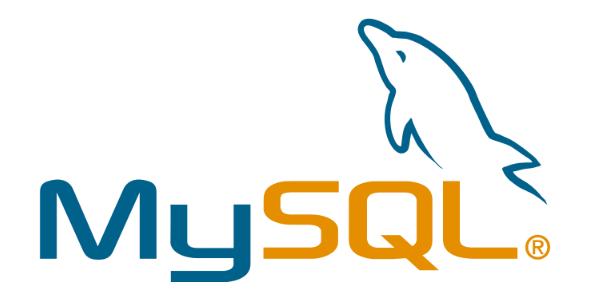MySQL Master - Master