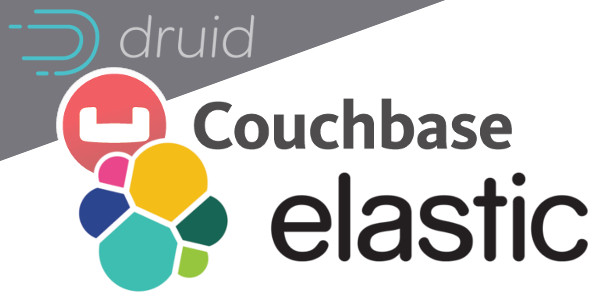Real-time analytics with ElasticSearch
