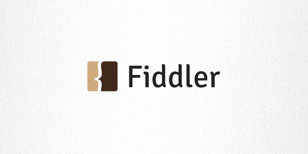 Recording HTTP Traffic With Fiddler