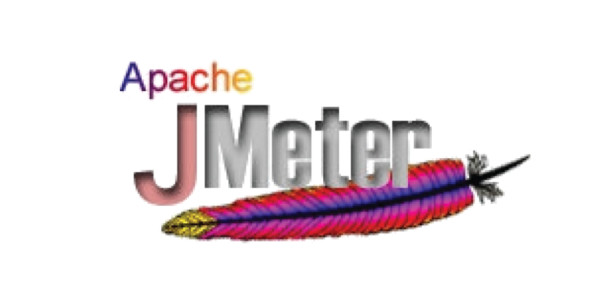 Recording HTTP traffic with JMeter