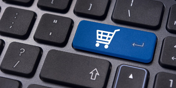 Response time is critical for E-Commerce