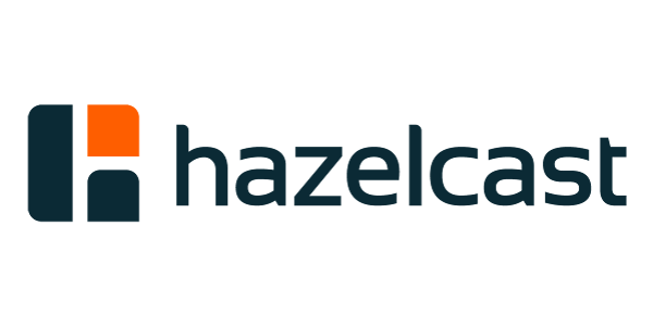 Spring Boot + Hazelcast Tutorial