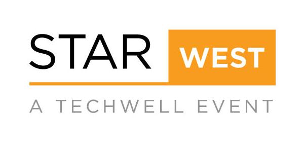 Starwest 2018: Our Feedback