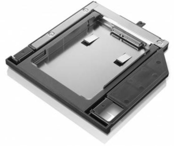 Thinkpad Official SATA Bay