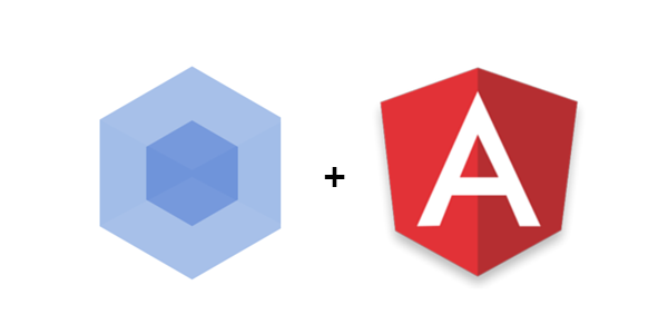 Creating a singleton Service in Angular2