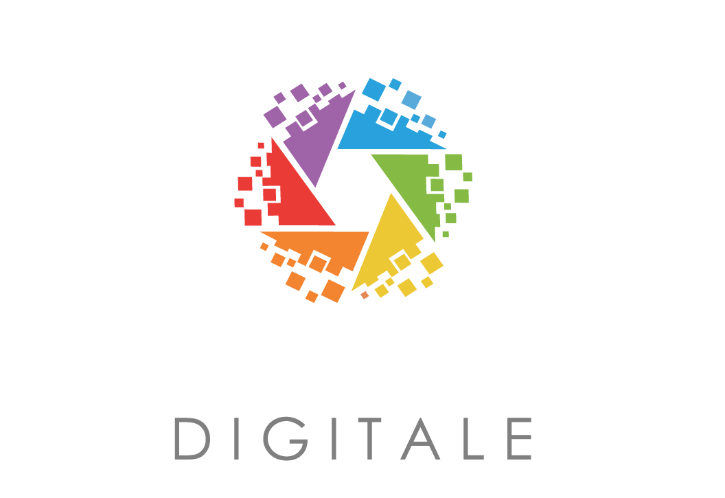 Alliance Digitale