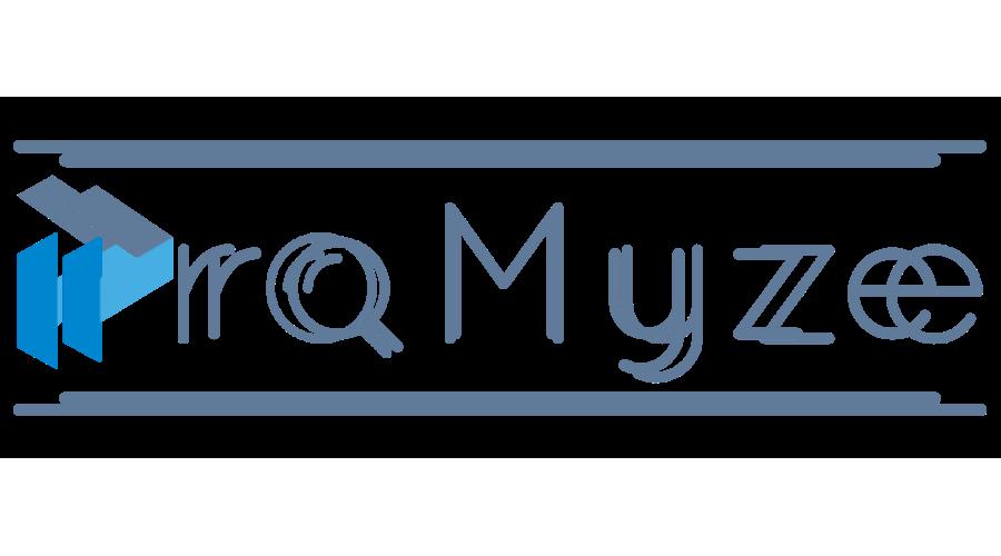 ProMyze