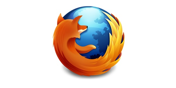 Recording a Virtual User with FireFox